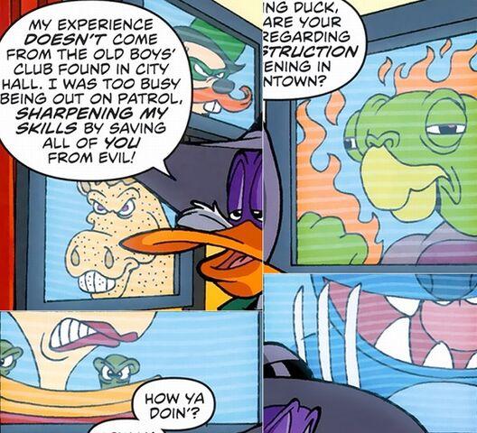 File:Boom Studios 14 - new villains collection.jpg