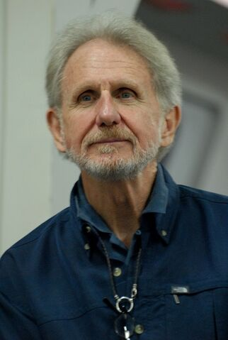 File:People - Rene Auberjonois.jpg