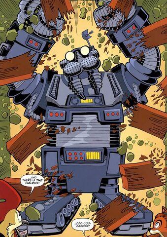 File:Boom Studios 10 - walrus robot.jpg