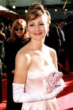 People - Christine Cavanaugh