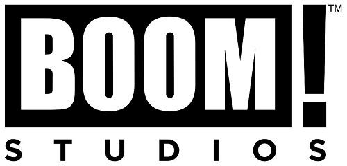 File:Logo - Boom Studios.jpg