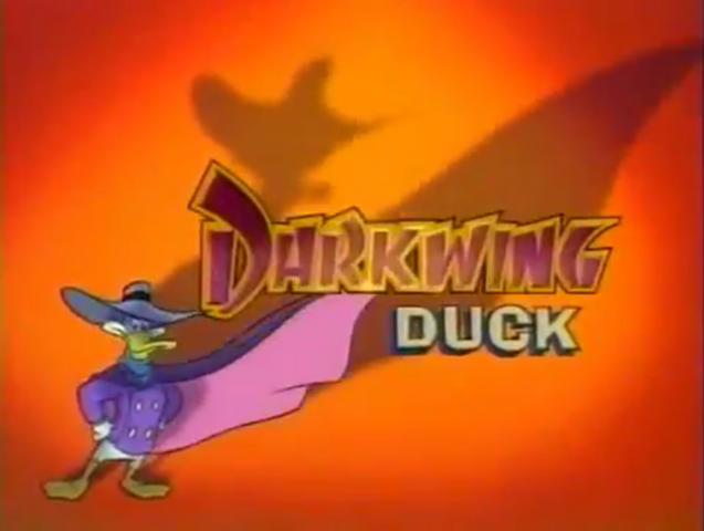 File:Cartoon title card.png