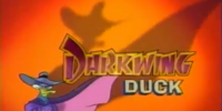 Darkwing Duck (cartoon)