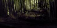 TankArtworkHD