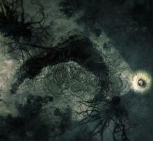Gianthole2