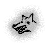 Файл:Icon wolfman camp.png