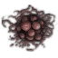 PoisonousMushrooms(Harvestable)