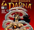 Darna (2003 Comic Mini-series)