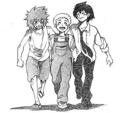 File:3 best friends.JPG