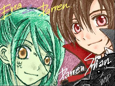 File:Evra and Darren .jpg