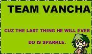 Team Vancha