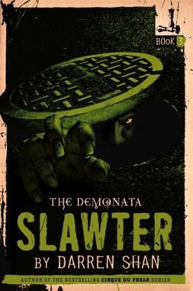 File:Slawter US.jpg