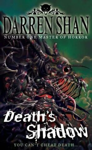 File:Demonata-07-Deaths-Shadow-Ebook-1-.jpg