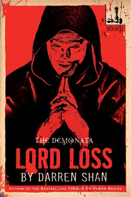 File:Lord Loss US.jpg