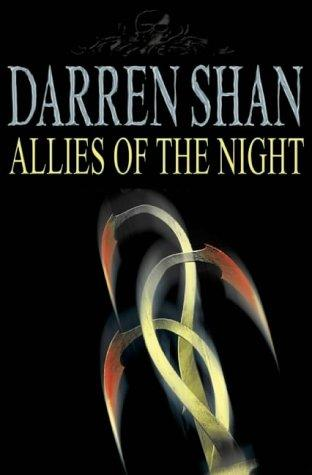 File:Allies of the night.jpg
