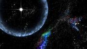 Neutron-star-magnetar 1118 610x343