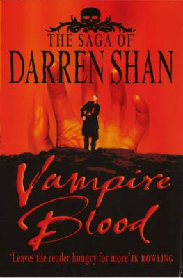 File:Vampire Blood.jpg