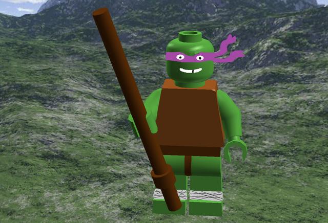 File:Donatello2.png