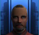 Star Trek Online/Infobox