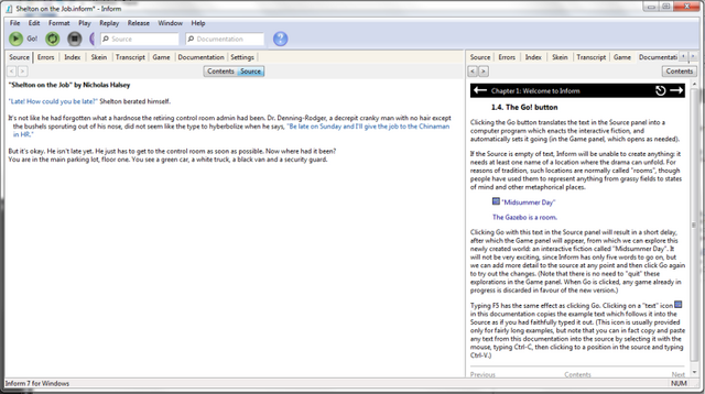 File:First-screen.png