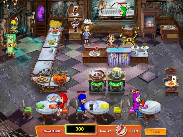 File:Spookyshackrestaurant.png