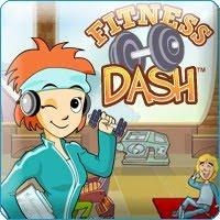 File:Fitness-dash 200x200.jpg