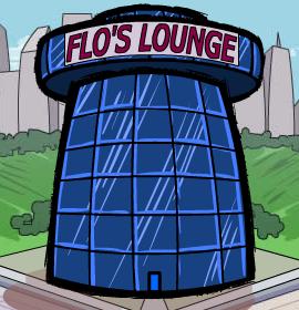 File:Loungedd2.png