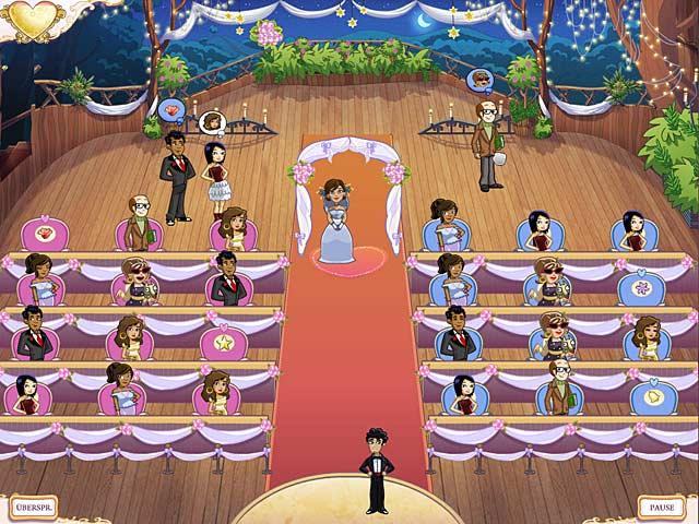 File:Wedding-dash-4-ever-screen2.jpg