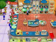 CookingDash003
