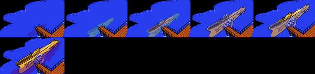 File:Submarineentrance.png