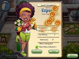 File:GardenDashExpert.jpg