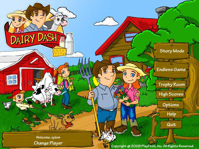 File:Dairydash.jpg
