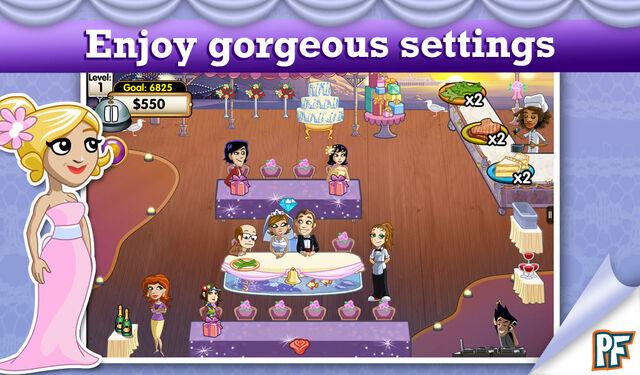 File:KindleFire WeddingDash Screenshot7.jpg