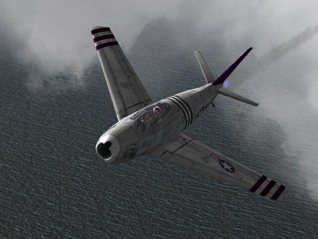 File:F-86Lead1closeup.jpg