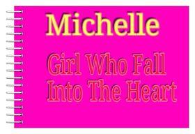MichelleCover