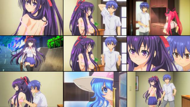 File:Date a Live Director's cut Ep 7.png