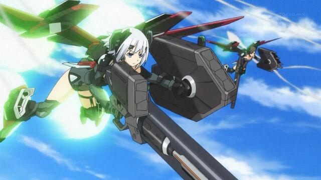 Archivo:Anime dal 04.jpg