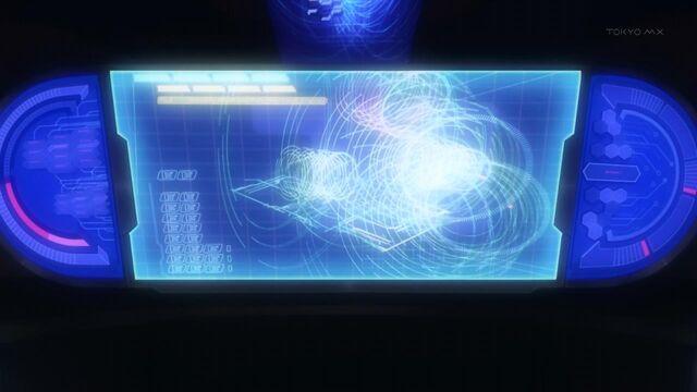 File:Anime07.jpg