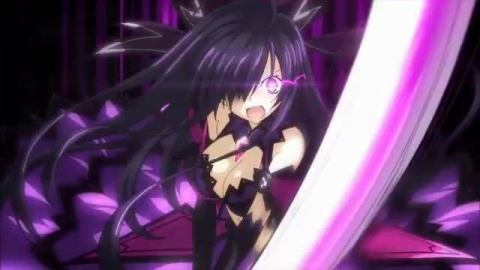 File:Tohka-dark spirit form.jpg