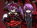 Thumbnail for version as of 04:10, May 31, 2015
