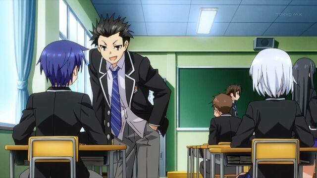 File:Anime08.jpg