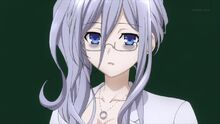 Anime09