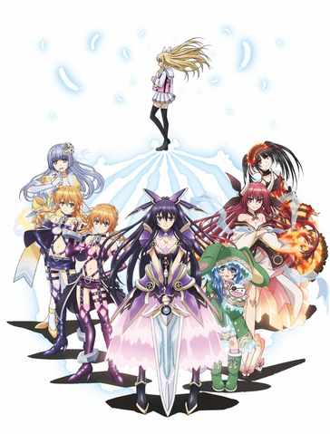 File:Movie Second Key Visual.png