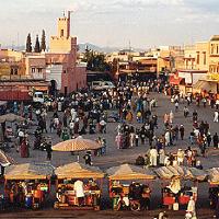 File:Marrakesh-01.png