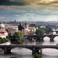 File:Prague-01.png