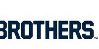 Brothers (Alternate US retail history)