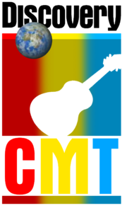 Discovery CMT (1996)
