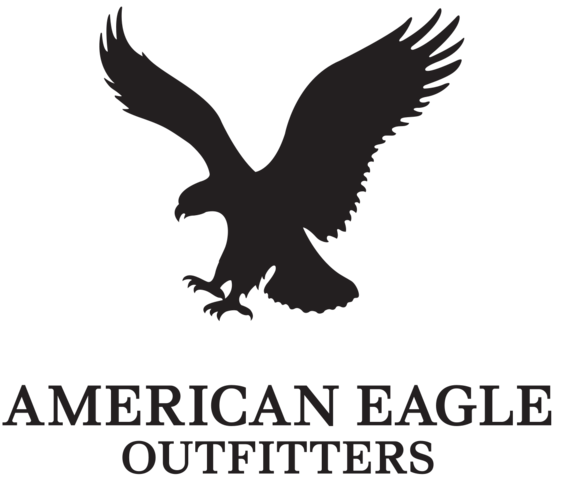 File:American Eagle Outfitters logo.png