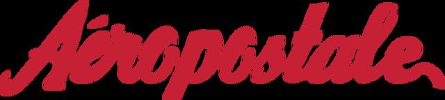 File:Aero-logo.png