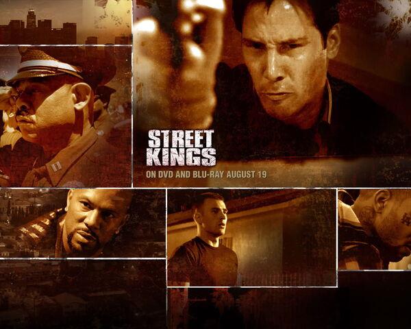 File:Calle-moviewall-movie-posters-trailers-street-kings-215892.jpg